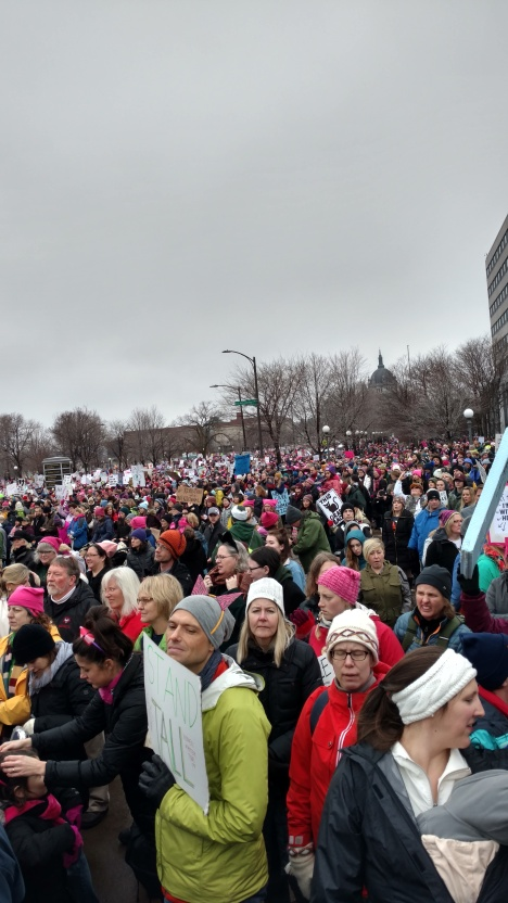 04-the-incoming-marchers